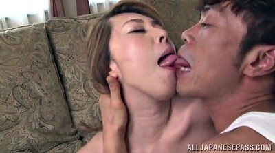 Pussy, Moaning, Anal hairy