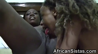 Young girls, Girls kissing, Girl kissing girl, Young ebony, Pussy kiss, African girl