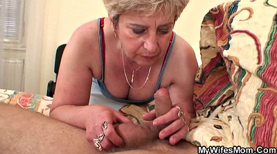 Old mature, Old granny, Wife mom, Mom fuck, Mom wife