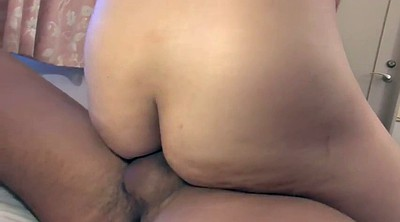 Tongue, Japanese creampie, Japanese face, Hairy creampie