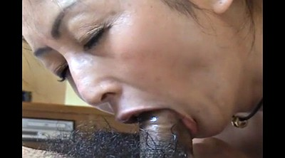 Japanese mom, Japan, Asian, Friends mom, Asian mature, Mom friends