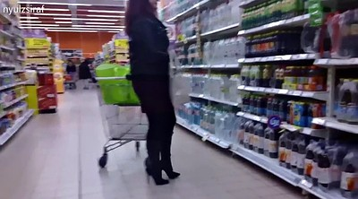 Boots, Boot, Shopping