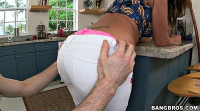 Big ass mom, Sexy mom, Milf solo