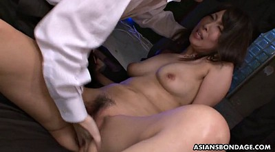 Asian squirt, Asian bdsm, Asian beauty