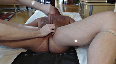 Bdsm milking, After