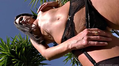 India, Milf solo, India summer