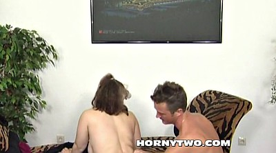 Hairy mature, Anal stepmom, Hairy wet