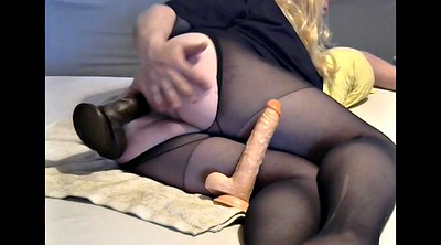 Huge anal dildo, Anal huge dildo, Huge dildo anal, Huge anal toy