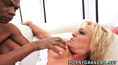 Hd mature, Granny hd