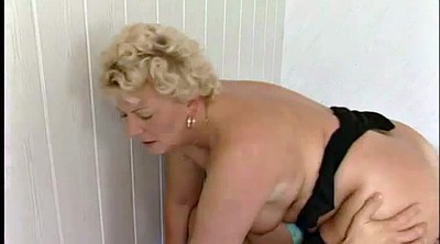 Fat granny, Fat mature, Blonde old, Mature massage, Granny mature