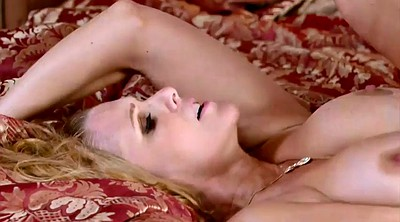 Julia ann, Julia, Japanese julia