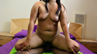 Asian bbc, Asian interracial