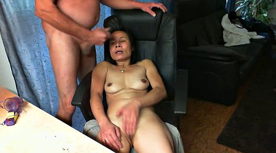Thai, Thai sex, Amateur german