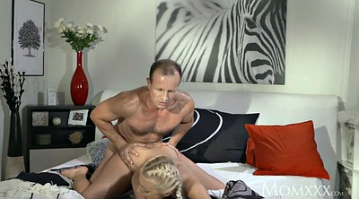 Father, Wife cheating, Czech mature, Cheating mom, Not mom