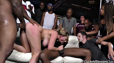 Club, Wife gangbang, Wife orgy, Party wife, Wife party, Wife and black