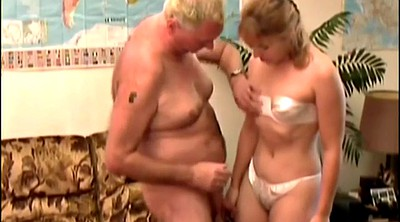 Young, Old, Bbw old, Old grandpa