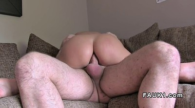 Casting anal, Slim, Couch, Casting couch, Slim anal, Anal casting