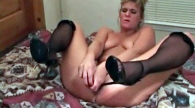 Watching, Watch, Bbc milf, Amateur wife bbc