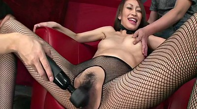 Japanese hairy pussy, Japanese milf, Japanese pantyhose, Japanese squirt, Asian milf, Pussy close up