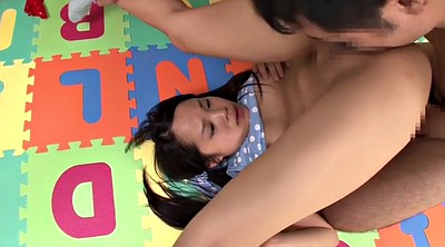 Japanese teen, Japanese throat, Japanese compilation, Japanese deep