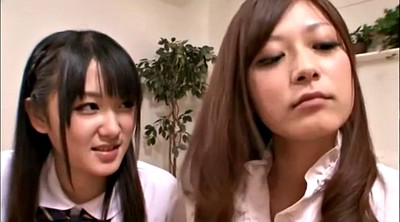 Japanese lesbian, Upskirt, Japanese teacher, Japanese bdsm, Seduce, Bdsm japanese