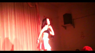 Dance, Chinese teen, Japanese dance, Asian dance, Chinese dance, Chinese a