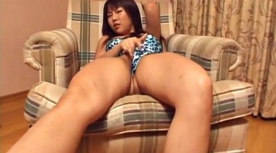 Japanese fist, Pussy fisting, Asian fist, Japanese fisting, Japanese pussy, Milf pussy