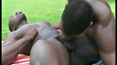 Huge ass, Ebony muscle, Ebony ass