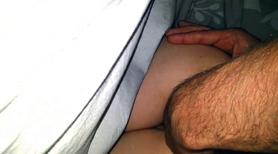 Touch, Wife cam, Touching