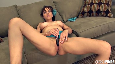 Mature solo, Milf solo, Cytherea