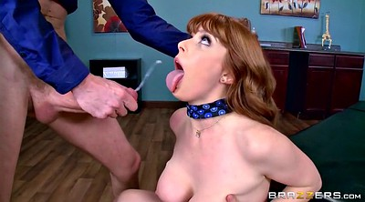 Doctor, Penny pax
