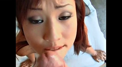Japanese throat, Japanese babe, Big japanese, Japanese deep throat, Deep throat japanese, Big dick japanese