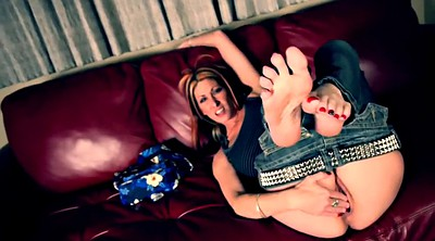 Mom, Mom feet, Feet pov, Pov mom