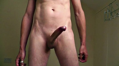 Passion hd, Hard gay