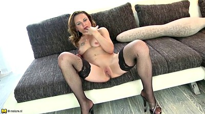 Mature mom, Mom mature, Mom fuck, Granny mom