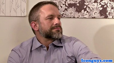 Bear, Mature masturbation, Gay bear, Bear gay