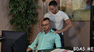 Humping, Teacher anal, Teacher gay