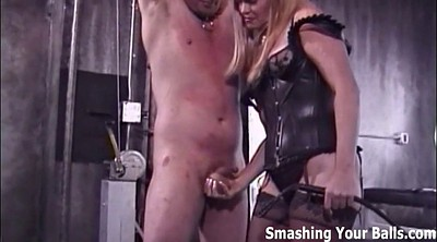 Whipping, Spanked, Slaves, Whipped