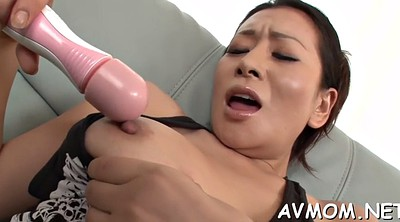 Japanese mature, Asian mature, Big ass mature, Milfs, Mature asian, Japanese big ass