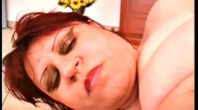 Bbw hard, Bbw fat, Cock sucking