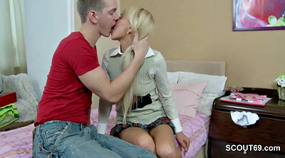 Sister and brother, Step sister, Sister brother, Brother sister, Skinny anal, Sister anal