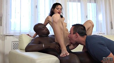 Cuckold, In front of husband