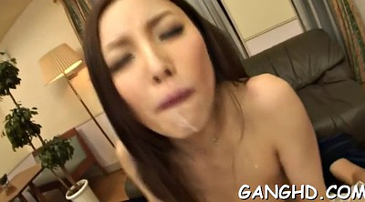 Japanese gangbang, Japanese busty, Busty japanese, Group asian