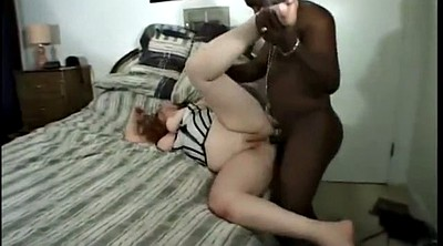 Granny anal, Big butt anal