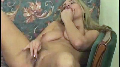 Extreme, Anal hairy