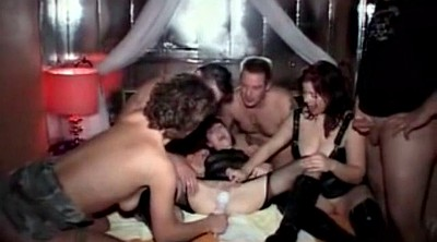 Real amateur, Amateur gangbang, Amateur couple, Swingers club, Swinger couple