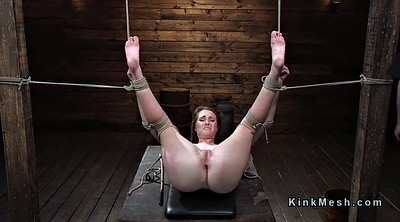 Spank, Spanked, Caning, Hogtied, Caned, Legs