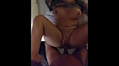 Pee, Fuck squirt, Amateur squirting
