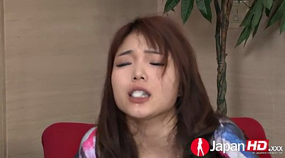 Handjob japan, Japanese dildo, Hd hairy, Squirt orgasm, Japan teen, Japanese hd