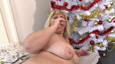 Mom, Chubby, Amateur mature wife